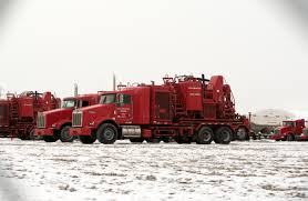 Halliburton's Purchase Of Baker Hughes Could Have Big Ramifications ... Halliburton Truck Driving Jobs By Mekelipeter Issuu Kenworth Loxton Sa Jerome Taylor Flickr Top 10 Private Fleets In The Us And World Loadtrek Truck Driving School Eastbootroad Gezginturknet July 29 2010 Red Tiger Update View From Farm Revving Pumps Up Youtube Nitrogen Services Cheneys Loophole Sucks Power Epa To Regulate Ertl 2928 134 1931 Hawkeye Tanker Bank Novyy Urengoy Russia February 24 2013 T800