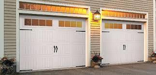 10 ft wide garage door 10 ft wide garage door venidami us