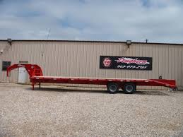 2018 Longhorn Trailer Flatbed, Emory TX - 5001942154 ... Truck Trader San Diego 2018 Chevrolet Colorado New Car Review Pagefield Wikipedia Gmc Box Truck Value The Internet Cafe Pauldingcom Digncontest Commercial Crew Commcialucktrader Ram 5500 Dump 1920 Specs Trucks For Sale And Used Heavy Duty Marchionne Says Trump Presidency Could Affect Fca Production Plans Past Of The Year Winners Motor Trend Magazine Fresh Classic Mercial Enthusiast Mitsubishi Fuso Fighter 60 Video Review 2015 Springsummer Edition Trailer