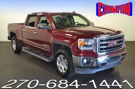 100 Gmc Trucks GMC For Sale Nationwide Autotrader