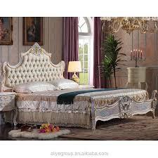 arabisch möbel dubai und könig schlafzimmer set und hohe zurück designer bett buy könig schlafzimmer set high back designer bett und könig
