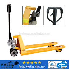 China Rough Terrain Truck Wholesale 🇨🇳 - Alibaba Narrow Rough Terrain Manual Pallet Truck 800 S Craft Terrain Pallet Trucks Manufacturers Hand Electric Stacker Challenger Rte China Electricdiesel All Forklift Used For Manufacturer Rtpt1000 Brand New Off Road 35 Ton Fork Conhersa Rough Truck Youtube Vestil Allthd Forks 12 2634w X 32 Handling Allterrain Ritm Industryritm Amazoncom Black Bull Ptruck Yellow Top 10 Best Jacks Review 2018 Buyers Guide September