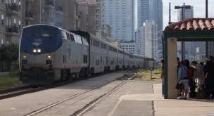 Do All Amtrak Trains Have Bathrooms by Riding An Amtrak Train Overnight Tips For First Time Rail