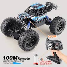 Wisleo RC Toys W838, 1/16 Scale 2.4Ghz 4WD RC Cars All Terrain High ... Arrma Mojave Short Course Truck Review Rc Truck Stop Amazoncom Traxxas 360341 Bigfoot No 1 2wd 110 Scale Monster Upgrading Your Rtr Axial Scx10 Stage 3 Big Squid Car And Best Trucks Read This Guide Before You Buy Update 2017 Whosale Rc Crawler 4wd Off Road Rock 4x4 Rgt 4wd Waterproof Electric Offroad 9 A The Elite Drone Hpi Blitz Hpi105832 Planet Clawback 15 Scale Huge Rock Crawler Waterproof 4 Wheel Yellow Eu Hbx 12891 112 24g Desert Offroad Recreates The Famed Photo On Market Buyers 2018