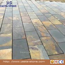 wholesale floor tile suppliers choice image tile flooring design