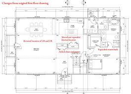Pottery Barn Kids Couch Barn Door Guide Pole Barn Blueprints