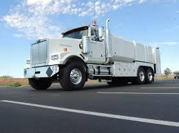 "Western Star Trucks ""Get Tough"" At The 2015 Work Truck Show ... Top 10 Coolest Trucks We Saw At The 2018 Work Truck Show Offroad 2017 Big Rig Massive 18 Wheeler Display I75 Chrome 2012 Winners Eau Claire Rig Show Pics Svtperformancecom Las Vegas Truck Google Search Hauling Pinterest Draws 125 Rigs St Ignace News Convoy Gulf Coast Best On Gulf Photo Gallery A Texan Stock 84853475 Alamy Of Atsc Sema 2016 2014 Custom Big Rigs Videos 75 Shop Part"