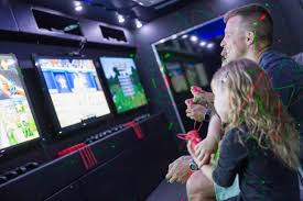 Game Time Truck Coupons : Times Deals Ghaziabad Birthday Video Game Truck Pictures In Orange County Ca Game Truck Will Now Start Carrying The Nintendo Switch Bleeding Media Extreme Brians Best Birthday Party Ever With Extreme Zone Inflatables Mobile Video Parties Cleveland Akron Canton Dalton And Elliot Hwy Summer Edition V 10 128x Scs Softwares Blog Meanwhile Across The Ocean Gallery 2 Hours 20 To Plan A On Boys Theme Newyorkcilongisndinflablebncehousepartyrental