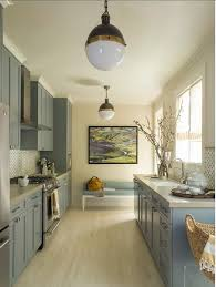Jk3 Cabinets Westbury Hours by The 25 Best Transitional Kitchen Fixture Parts Ideas On Pinterest