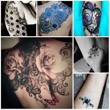 Womens Tattoo Ideas 2016