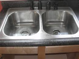 sinks kitchen sink drain cleaner kitchen sink drain cleaner