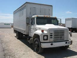 1988 International 1700   TPI 1988 Intertional 9700 Sleeper Truck For Sale Auction Or Lease Intertional S1654 Flatbed Truck Item G4231 Sold 1954 Gas Fuel S1900 Gasoline Knoxville F9370 Semi K8681 Apr Kaina 6 943 Registracijos Metai Tpi S2500 Tandem 466 Diesel Engine 400 Hours Dump K7489 Jun 1900 Salvage Hudson Co 32762 S1854 4x4 Cab Chassis Youtube
