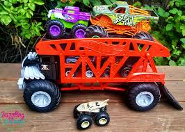 How To End Summer Boredom With Hot Wheels Monster Trucks - Dazzling ... How To End Summer Boredom With Hot Wheels Monster Trucks Dazzling Walmart Holiday Edition Jam Grave Digger Unboxing Rc Ford Raptor Walmart Compare Prices At Nextag 124 Diecast Ironman Vehicle Slickdealsnet Power Ford F150 Purple Camo To Build Big Fun Anywhere Truck Toys Kidtested List Reveals The Top 25 For 2015 Walmartcom Amazoncom New Disney Cars 2 Wally Hauler L Lightning Mcqueen Lego Batman Toy Clearance My Momma Taught Me These Will Be Most Popular Of Season The Outlaw Wheel Electric Rc Stuff