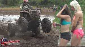 AUGUSTA OFF ROAD PARK...PART 1.....ATV'S TRUCKS MUD....WILD PLACE ... Mud Truck Pull Trucks Gone Wild Okchobee Youtube Louisiana Fest 2018 Part 7 Tug Of War Trucks Gone Wild Cowboys Orlando 3 Mega 5 La Mudfest With Ultimate Rolling Coal Compilation 2015 Diesels Dirty Minded Fire Cracker Going Hard Wrong 4