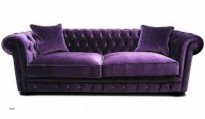 canap chesterfield but canapé chesterfield gonflable best of articles with canape
