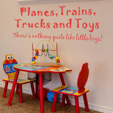 100 Trucks And Toys Planes Trains And Theres Nothing Quite Like Litte