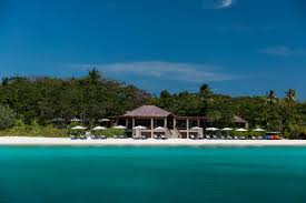 100 Amanpulo Resort Philippines Beach Casita At Palawan By UniqueVillas
