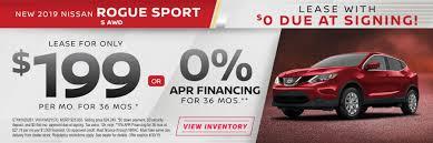 100 Trucks For Sale Ri Nissan Dealership Warwick RI Speedcraft Nissan