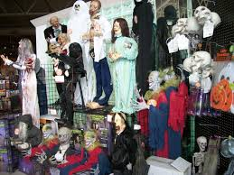 Spirit Halloween Wichita Ks Locations by Collection Halloween City Jobs Pictures Halloween Ideas