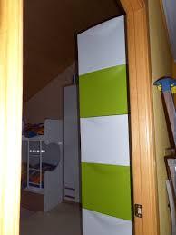 Zapatero Infantil Ikea Estantes Para Nios Estantera Para Bebs