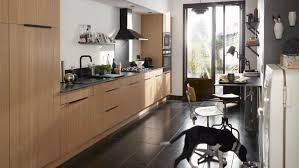 plan de travail cuisine grande largeur largeur plan travail cuisine hauteur d un plan de travail