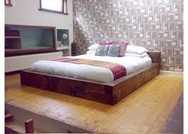 Best 25 Super king size bed ideas on Pinterest