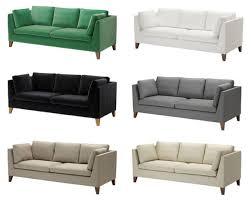 Ikea Stockholm Sofa Budget Emerald Green