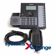 Samsung SMT-i6011 IP Phone 15351 Grade A **12 Month Warranty ... Idcs100 Business Digital Ip Compatible Phone System Hi Specification High End Solutions Grandstream Networks Verizon Wifi Calling Setup Acvation On The Samsung Galaxy S6 Officeserv Smti5220 Internet Telephone Poe With Handset Stand Vtech Eris Terminal Voip Corded Phonevsp735 The Home Depot Gigaseandroid_wallount_mediumjpg Handsets Full Range G2connect Systems Rca Ip150 Android Warehouse 00111 Nec Sl1100 16channel Daughter Featured Solution 888voipcom Federal Communications Pabx