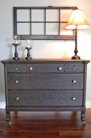 Antique Birdseye Maple Dresser With Mirror by Best 25 Antique Dressers Ideas On Pinterest Antique Dresser