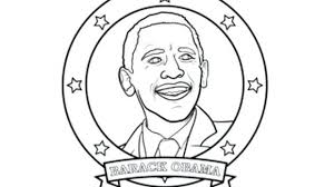 Black History Coloring Pages With Facts Print This Page By Clicking On The Button Below