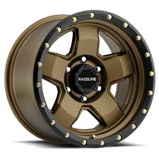 Raceline Truck / SUV Wheels The 10 Worst Aftermarket Wheels In History Bestride Truck Beadlock Machined Offroad Wheel Method Race Rims Drt Sota Alcoa Rolls Out Worlds Lightest Heavyduty Enabling Alinum Accuride End Solutions Top Most Badass Black Of 2017 Mrchrecom Amazoncom Fuel Maverick 20 Rim 6x135 6x55 With Goolrc 4pcs High Performance 110 Monster And Tire Adv1 7 Truck Spec Custom China White Finish 2x825 Bus Steel Moto Metal Application Wheels For Lifted Truck Jeep Suv Qingdao Pujie Industry Co Ltd