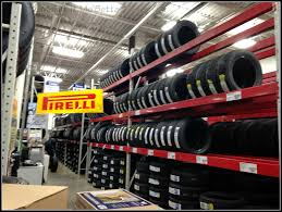 Tires And Donuts – Makin' It Mo'Betta Journal Jared Hutchinson Walmart Is Closing Sams Club Stores Video Business News 8 Ways To Get Your Vehicle Ready For Winter Mom Needs Chocolate Michelin Tires Primacy Mxv4 20560r16 92v Effingham And Donuts Makin It Mobetta Large Crowds Grab Deals As Ppares Close South 19 Perks You Need To Know About Two In Indianapolis Fox59 Abruptly Closes Locations Across The Country Wsbtv Black Friday Tire Sales 2012 Deals At Discount Walmart