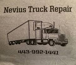 Nevius Truck Repair Inc - Home | Facebook A Powerful Big Rig Semi Truck Tractor Tows Broken Blue Centre Repair Shop Brampton Ontario Cranbrook Towing And Opening Hours 301 Slater Rd Nw Dd Mack Wreckers Pinterest Replacement Of 6000 Extreme Tires On Big Ocrv Orange County Rv Collision Center Body Freightliner Heavyhauling Legacy Trucks Home Knoxville Tn East Tennessee Tractor Shop Keeps Big Rigs Running Air Force Global Auto Engine Transmission Twin Falls Id 10 Quick Facts About Png Logistics