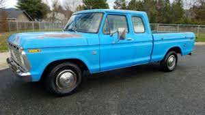 Used Pickup Trucks: Used Pickup Trucks Long Island New Used Chevrolet Dealer Long Island Bay Shore Of Chevy Dealership Bical Valley Stream 1965 Mercury M100 Pickup At Webe Autos Serving Ny Hempstead Car In Nassau County Cars Island Dealers Beautiful 386 Trucks Suvs In Offers Amazing 7 On Your Side Solves Car Boot Mistake Abc7nycom Jayware Truck Rembering Henry Austin Clark Jr And The Aut Rhode Craigslist Cars Carssiteweborg