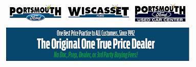 100 Nada Used Truck Prices Original One True Price Dealer Portsmouth Car Center