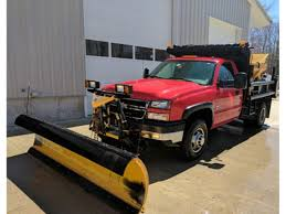 2006 Chevrolet C/K 3500 Dump Truck By Owner In Dover, NH 03822 1995 Ford L9000 Tandem Axle Spreader Plow Dump Truck With Plows Trucks For Sale By Owner In Texas Best New Car Reviews 2019 20 Sales Quad 2017 F450 Arizona Used On China Xcmg Nxg3250d3kc 8x4 For By Models Howo 10 Tires Tipper Hot Africa Photos Craigslist Together 12v Freightliner Dump Trucks For Sale 1994 F350 4x4 Flatbed Liftgate 2 126k 4wd Super Jeep Updates Kenworth Dump Truck Sale T800 Video Dailymotion