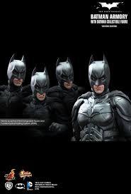 Long Halloween Batman Figure by 15 Best Batman Dark Knight Images On Pinterest Action Figures