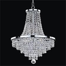 Stylish Chandeliers On Sale Online Buy Tiffany Chandelier Savelights