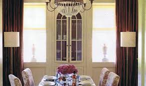 Dining Room Centerpiece Ideas by Table Centerpieces For Dining Room Table Dining Room Stunning