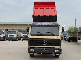 MERCEDES-BENZ 1722 L Dump Trucks For Sale, Tipper Truck, Dumper ... 2009 Intertional 7400 For Sale In Spokane Washington Truckpapercom Silver Skateboard Truck Review M Class Hollow 2013 Manac Alinum 53 2008 7600 Lkw Juni 2018 Powered By Ww Trucks Trucking Www Heavy German Cargo L 4500 S Zvezda 3596 Ram 3500 L Review Near Colorado Springs Co To Fit Mercedes Actros Mp2 Mp3 Distance Space Roof Bar Spot Hill Country Food Festival Safta Benz 230 Beute Bedford Truck And Krupp 4 262 Marketbookbz