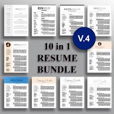21 New Collection Of Sample Rn Cover Letter Christinalikescom