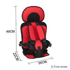siege auto baby auto 2017 children car chair siege auto enfant portable child car