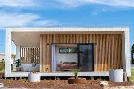 104 Eco Home Studio Sustainable House Day