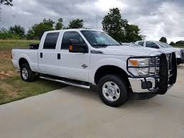 100 2012 Ford Trucks For Sale Sealy Used Vehicles For