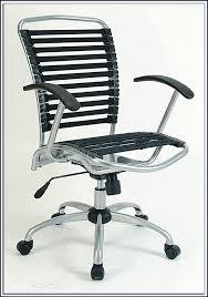 Tempurpedic Desk Chair Amazon by Tempur Pedic Office Chair Amazon Chair Home Furniture Ideas