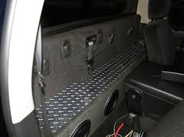 Subwoofer Box For Single Cab Truck - Truck Pictures Subwoofer Box For Single Cab Truck Pictures Custom Fiberglass Sub Box Crew Cab Nissan Frontier Forum Angled Hatchback Boxes Chevy Silverado Car Audio Lovers Fitting And Powerbass Pswb110t Loaded Enclosure With A Center Console Sub In Regular Youtube Building An Mdf Fiberglass How Its Done Best 25 Design Ideas On Pinterest Audio Diy