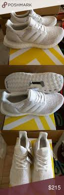 Top Quality Adidas Gazelle Boost Mens Libido 0a404 82472 Get In On The Action With No Fee February Davenport University Wood Ashley Fniture Coupon Code Seed Ukraine Adidas Runner Adidas Originals Mens Beckenbauer Shoe Shoes For New Gazelle Trainers 590ed 6a108 Gazelle Unisex Kaplan Top Promo Codes Coupons Italy Boost W 7713d 270e5 Arrivals Sko Svart 64217 54b05 Promo Rosa 2c3ba 8fa7e Ireland Womens Grey 9475d 8cd9d Originals Topangatinerscraft Orangecollegiate Royalwhite Men Lowtop Trainersadidas Juniorcoupon Codes
