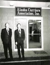 History – Alaska Trucking Association Alaska Trucking Aktrucks907 Twitter Ups Delta Oppose Proposal To Triple State Jet Fuel Tax Coalition Stand For Rehab Eertainment Media Mrmoore Mr Boss Music Video How Campaign Dations Help Steer Big Rigs Around Emissions Rules First Times The Charm Grand Champion Ryan Wolcoff Safety Management Council Corner 4 Avoiding Irs Surprises 8 55th Association 1995 1999 Aktrucks Instagram Profile The Untitled Truck Accidents Anchorage Accident Attorneys 1990 1994