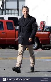 Gangster Squad Star Giovanni Ribisi Spotted At A Studio Rental Truck ... Truck Rentals Five Star Intertional Erie Pennsylvania Monster Trucks Fair County State Thrill New For Sale Freightliner Trucks Western 4800 Ming Logging Oil Gas Towing Penske Rental Opens Fourth Tional Facility In South 5700xe Aerodynamic Powerful Efficient And Long Term Barco Rent A Youtube Our Grip Red Pictures Allsrrentalcom Authorized Uhaul Dealer Used Peterbilt Paccar Tlg Sales Quality Companies 2800 14 P Body Truck Russell Flickr