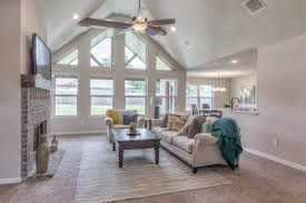 Oxley Cabinets Jacksonville Florida by Tulsa New Homes 604 Homes For Sale New Home Source